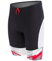Louis Garneau Men's Pro 9.25 Carbon Tri Shorts