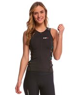 Louis Garneau Women's Pro Carbon Sleeveless Tank