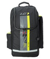 Louis Garneau TriZone 30 Transition Bag