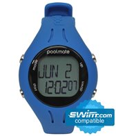 Swimovate Poolmate 2 Swimming Computer