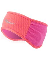 Saucony Swift Headband