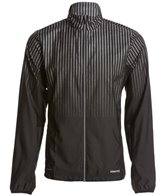 Saucony Men's Sonic Reflex Jacket