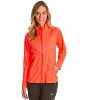 Saucony Women's Razor Jacket
