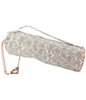 Chattra Rajasthan Drawstring Mat Bag