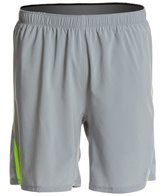 The North Face Men's GTD Dual Shorts 7 Inch