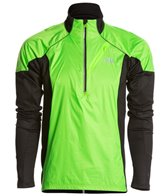 The North Face Men's Isotherm 1/2 Zip