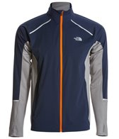 The North Face Men's Isolite Jacket