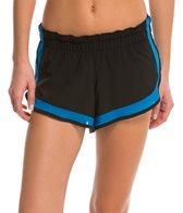 MINKPINK Move Women's Don't Mesh with Me Running Short