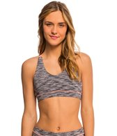 MINKPINK Move Women's Better Under Pressure Sports Bra