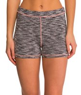 MINKPINK Move Women's Better Under Pressure  Short