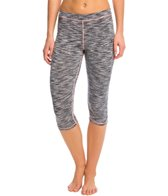 MINKPINK Move Women's Better Under Pressure Capri
