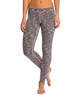 MINKPINK Move Women's Better Under Pressure Legging