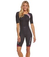 Orca Women's RS1 Dream Kona Race Tri Suit