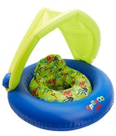 Speedo Kids' Fabric Baby Cruiser with Canopy (6mos-24mos)