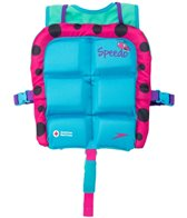Speedo Girls' Water Skeeter Floatation Device