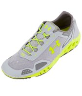 Under Armour Men's Drainster Water Shoes
