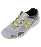 Under Armour Women's Drainster Water Shoes