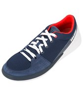 Helly Hansen Men's HH 5.5 M WI WO Water Shoes