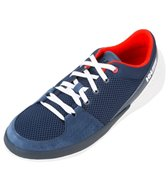 Helly Hansen Men's HH 5.5 M Water Shoes
