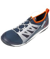 Helly Hansen Men's Aquapace 2 Water Shoes
