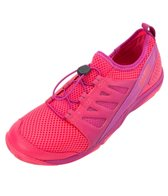 Helly Hansen Women's Aquapace 2 Water Shoes