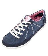 Helly Hansen Women's Latitude 92 Water Shoes