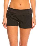 Oakley Women's Core Solids Fold Over Short