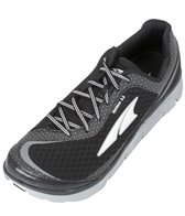 Altra Men's Instinct 3.5 Running Shoes