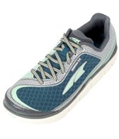Altra Women's Intuition 3.5 Running Shoes