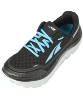 Altra Women's Paradigm 1.5 Running Shoes