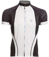 Canari Men's Coronado Cycling Jersey