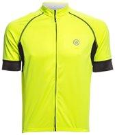 Canari Men's Exert Cycling Jersey