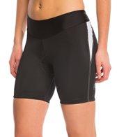 Canari Women's Mia Cycling Shorts