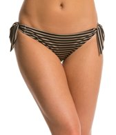 Skye Swimwear Amore Tie Side Med Bikini Bottom