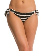 Skye Swimwear Expedition Tie Side Med Bikini Bottom