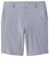 Champion Men's Sidewalk to Sand Hybrid Short