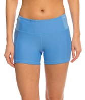 Beach House Beach Solids Chandra Performance Sport Short