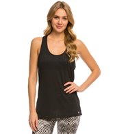 Beach House Sport Kama Mesh Layering Tank Top
