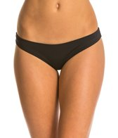 L-Space Swimwear Sensual Solids Itsy Bottom