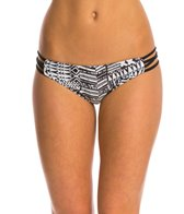 L-Space Ivory Coast Low Down Reversible Bottom