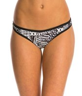 L-Space Ivory Coast Cosmo Itsy Bottom