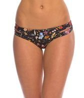 L-Space Liberty Love Estella Reversible Bottom