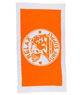 Tommy Bahama Mens' Surf Supply Towel