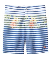 Tommy Bahama Mens' Coasta Breton Blooms Boardshort