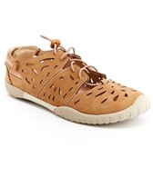 Jambu Women's Honey Water Shoes