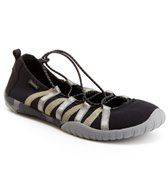 Jambu Women's Manuka Water Shoes
