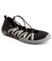 Jambu Women's Manuka Water Shoes