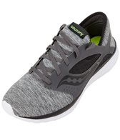 Saucony Men's Kineta Relay Running Shoes