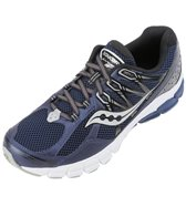 Saucony Men's ProGrid Lancer 2 Running Shoes