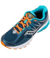 Saucony Women's ProGrid Lancer 2 Running Shoes